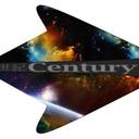 centuryco