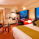 sydney-serviced-apartment-r-blog