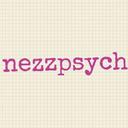 nezzpsych