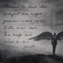 wingsandneedles