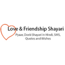shayarisms4lovers