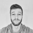 unloquitolindo-blog