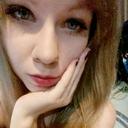 jo-maria-k-blog