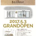 01bonheur01-blog