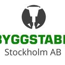 byggstabilstockholmab-blog