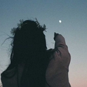 li-ve-life-goodbye-feel