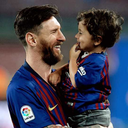 messithe-one-and-only