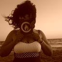 potreiessereunatannenbaum-blog