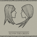 elynn the green