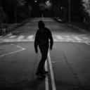 basketballboy-blog1