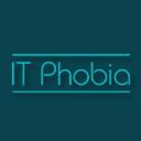 itphobia