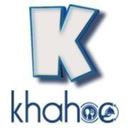 khahoofoods4u-blog