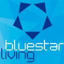 bluestarliving