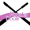 http://powderdoom.tumblr.com/