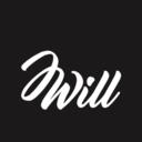 jwillsay