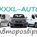 xxxl-auto