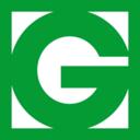 gooieduck