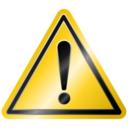 health-hazards-blog
