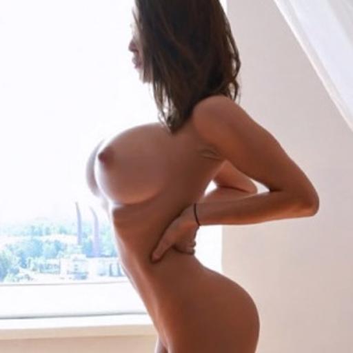 banghotpornstarmovies:  More Pornstar Videos   I love to play