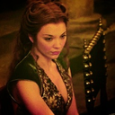 ask-margaery-tyrell