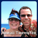 Hawaii Twentyten