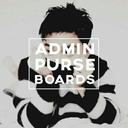 adminpurrsboards