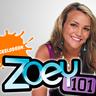 zooey-101