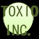 toxioinc