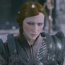 wardencommanderkarissa