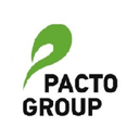 pactogroup
