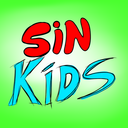 thesinkids