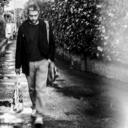 frankgiardina-blog-blog-blog