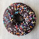 glutenfreewaytobe-blog