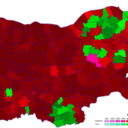 turkish-minority-in-bulgaria