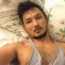 hairy-asian-men