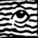 eyepool