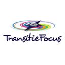 transitiefocus