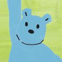 キクイケのイラストとデザインメモ Tumblr テーマにアーカイブボタンとrssボタン追加