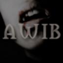 awarisbrewinghq