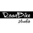 roadbikestudio