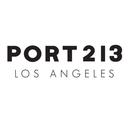 port-213-kids-fashion