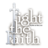 fightthefaith