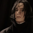 snapped-snape