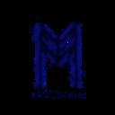 millionvic-blog