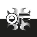 qwertypandareviews-blog