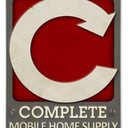 This is a picture of Mobile Home Parts