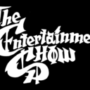 This is a picture of THE ENTERTAINMENT SHOW