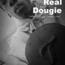 therealdougie-blog