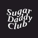 Sugardaddyclub:  Xhamsters:  Just Porn, No Bullshit! FollowXhamstersFor More!