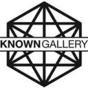 knowngalleryla